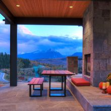 29 Aerie Dr Silverthorne CO-large-020-48-Patio-1500x1000-72dpi.jpg